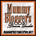 MX5 Mummy Bloggers